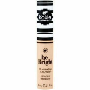 Other - Be bright concealer